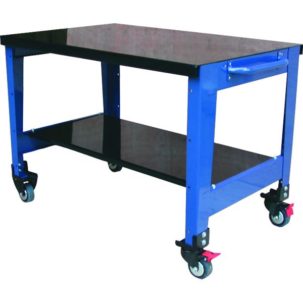 Workbenches Amp Storage Isl